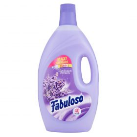 FABULOSO AMM.DILUITO LAVANDA 3LT