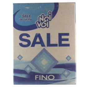 NOI&VOI SALE MARINO FINO KG1
