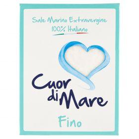 SALE FINO MARINO KG1