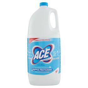 ACE REGULAR LT5