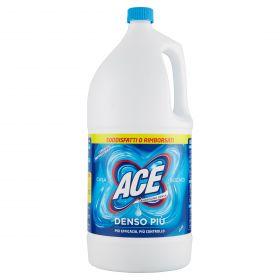 ACE CANDEGGINA DENSO PIU'2,5LT