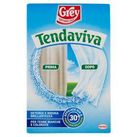 TENDAVIVA GREY GR500