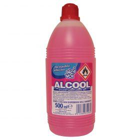 NOI&VOI ALCOOL ML500
