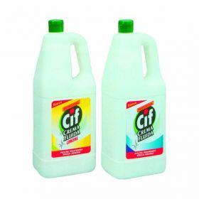 CIF AMMONIACAL LT2