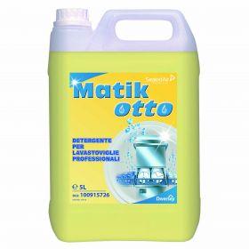 MATIK OTTO LT.5