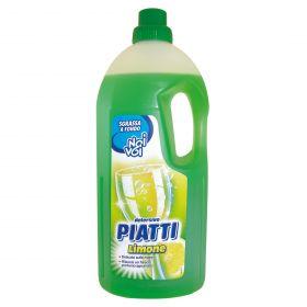 NOI&VOI PIATTI LT.2