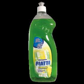 NOI&VOI PIATTI LIMONE LT1