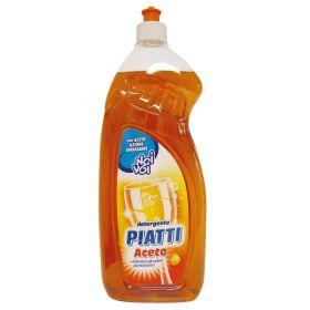 NOI&VOI PIATTI ACETO LT.1