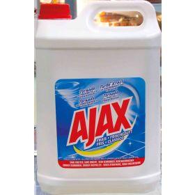 AIAX LIQUIDO LT.5 PROFESSIONAL