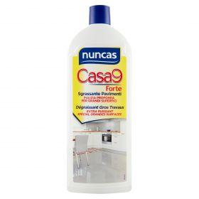 NUNCAS PAVIM.CASA 9 FORTE LT.1