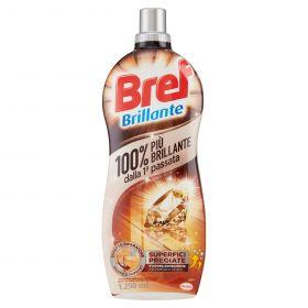 BREF BRILLANTE SUPERFICI PREGIATE ML.1250