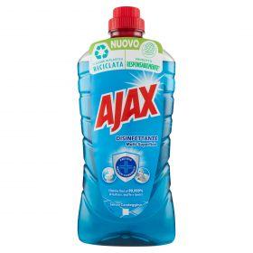 AIAX DISINFETTANTE LT.1