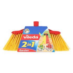 VILEDA SCOPA PER ESTERNI