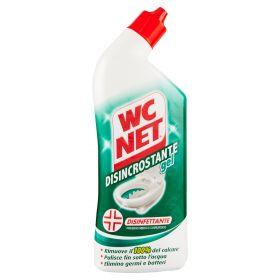 W.C.NET DISINCROSTANTE   PMC ML700