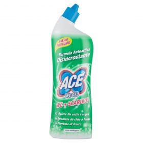 ACE WC GEL DISINCROSTANTE ML700