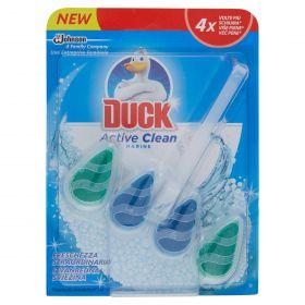 DUCK ACTIVE CLEAN MIX MARINE/PINE