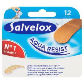 SALVELOX AQUARESIST X12 MEDI