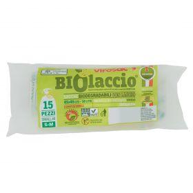 BIOSACCO 42X45 PZ.15