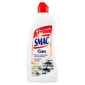 SMAC GAS ML.500