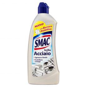 SMAC BRILLACCIAIO ML500 CREMA