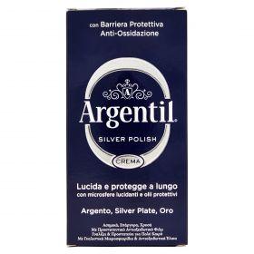 ARGENTIL CREMA ML.150