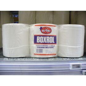 BOXROL ECO 2 VELI GOFFRATO ASTOR