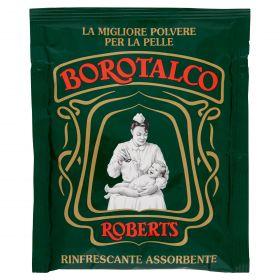 BOROTALCO ROBERTS GR100 BUSTA