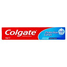 DENT.COLGATE CLASSICO ML75
