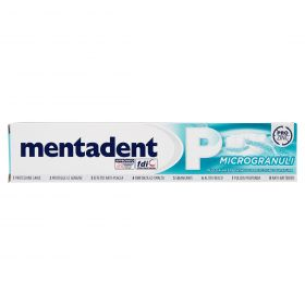 DENT.MENTADENT MICROGR. ML.75