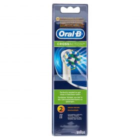 RICAMBIO SPAZZ.ORAL-B GROSS ACT.
