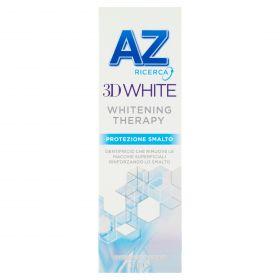 DENTIFRICIO AZ 3D WHITE TERAPY PROT.SMALTO ML.75