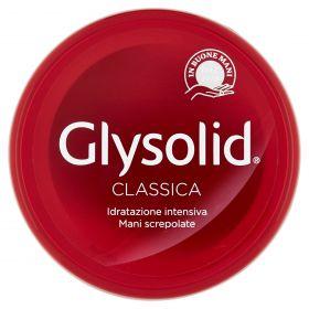 GLYSOLID CREMA VASO ML100
