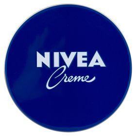 CREMA NIVEA ML.150