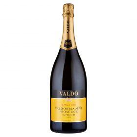 PROSECCO VALDO M.ORO ML.1500 11°DOCG