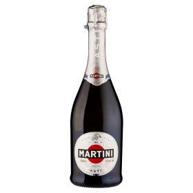 SPUM.MARTINI ASTI 7° CL.75