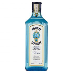 GIN BOMBAY CL.70 40°