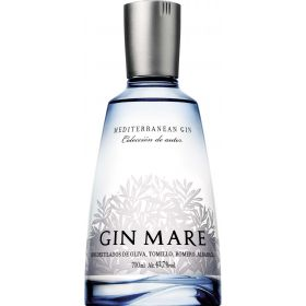 GIN MARE CL70 42°