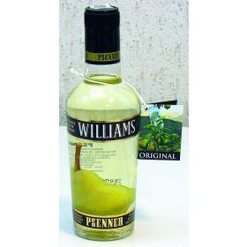 LIQ.WILLIAMS C/PERA PSENNER CL50 38°