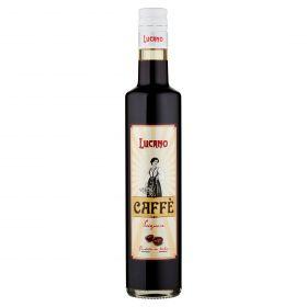LIQ.CAFFE' LUCANO 26°CL50