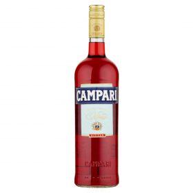 BITTER CAMPARI CL100 25°