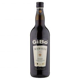 MARSALA FINE I.P.GIBO' LT1 17,5°