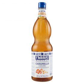 MIXY CAFFE LT1 FABBRI CARAMELLO