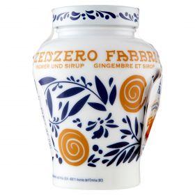 ZENZERO OPALINE FABBRI GR600