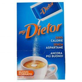 DOLCIF.DIETOR 210 BS