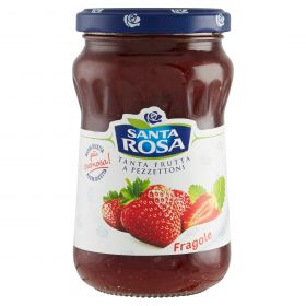 CONF.S.ROSA GR350 FRAGOLE