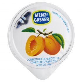 CONF.MENZ&GASSER ALBICOCCA MONOP.GR25 35%