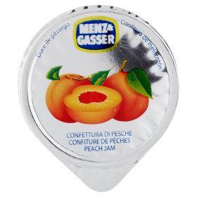 CONF.MENZ&GASSER PESCA MONOP.GR25 35%