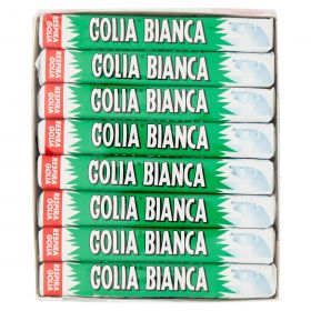 GOLIA STICK BIANCA