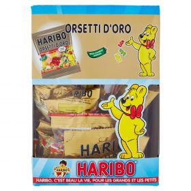 HARIBO ORSETTI GR40