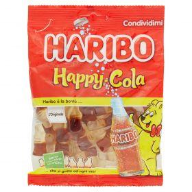 HARIBO HAPPY COLA BS GR175